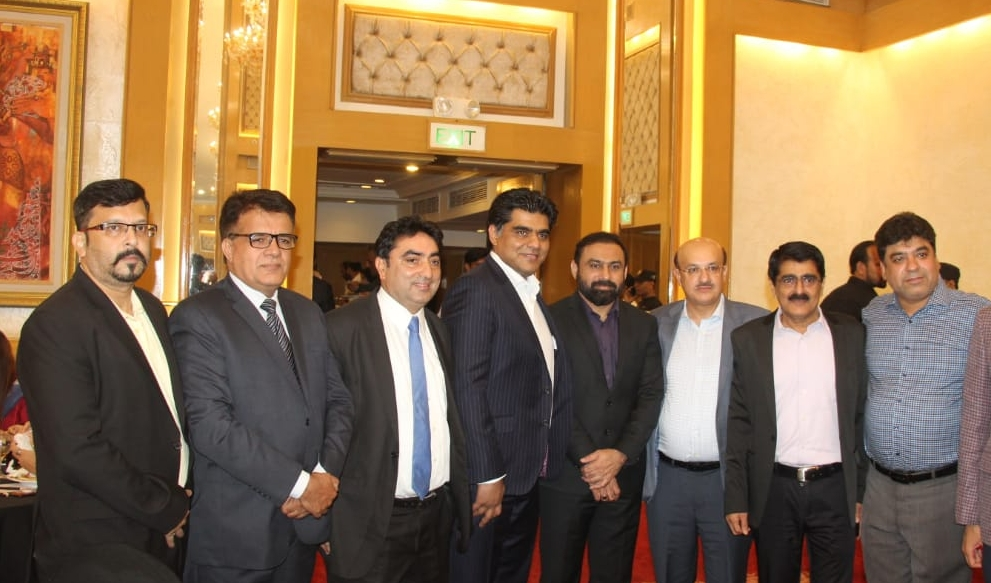 Dinner-hosted-by-Rotary-International-at-Marriott-4