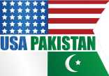 US Pak Trade Development Council
